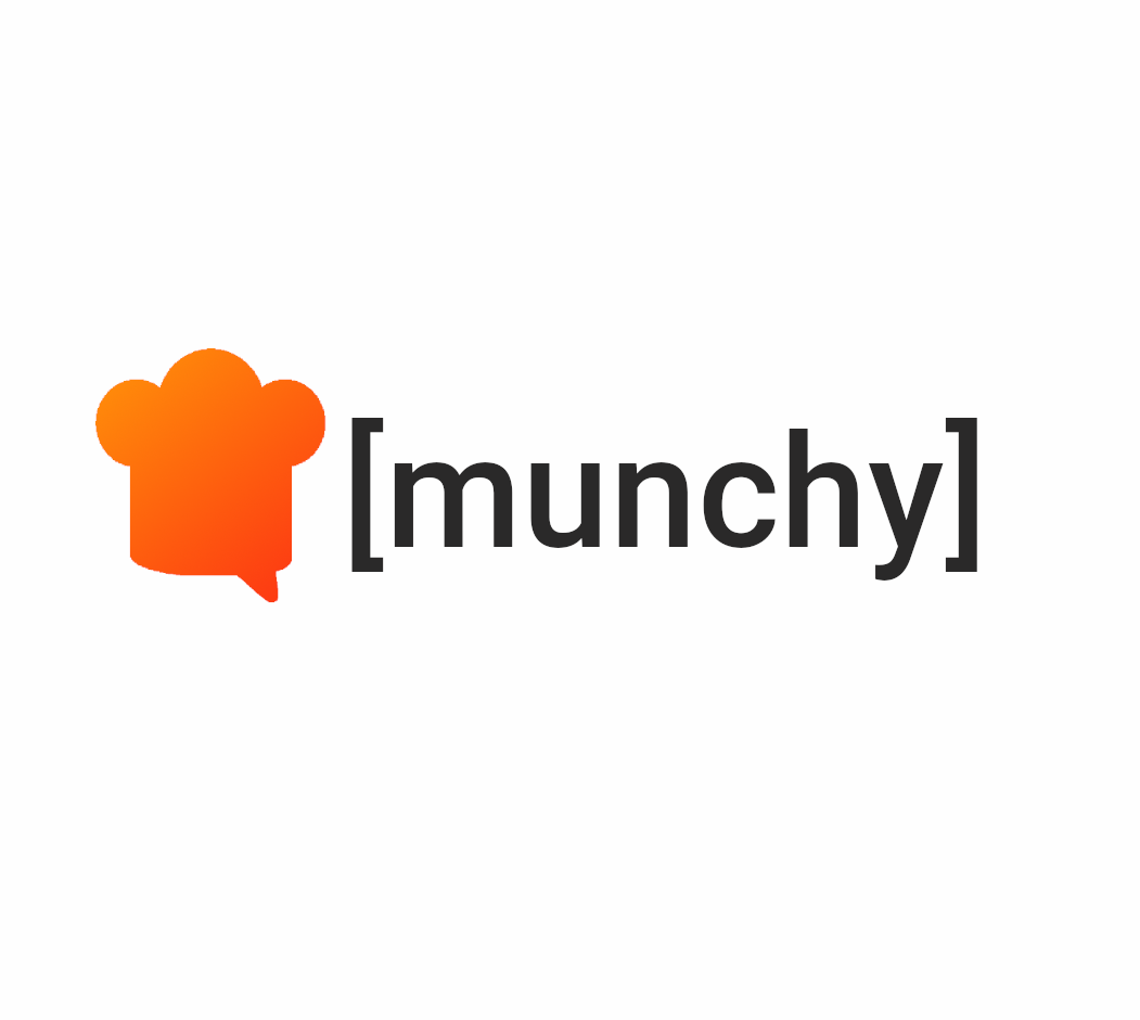 Munchy, a search engine to discover recipes